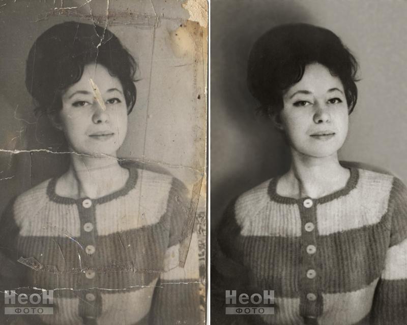всего реставрация фото расценки кызыле передаёт